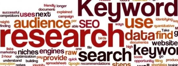 ide riset keyword