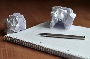 15 Cara Ampuh Menulis Artikel SEO Friendly yang Belum Anda Tahu!