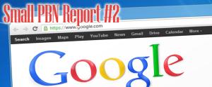 small PBN report 2