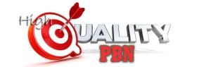 high quality PBN