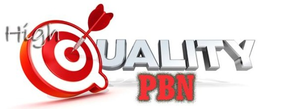 high quality PBN