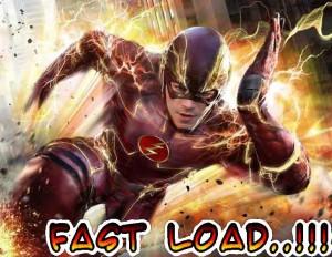fast-load