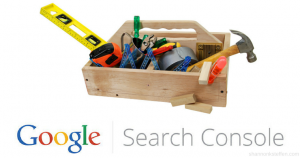 Google Search Console: Panduan Lengkap & Cara Penggunaan