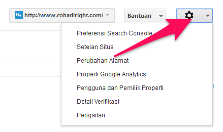 menu-kanan-google-search-console