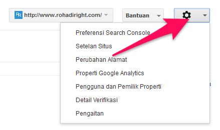 menu-kanan-google-search-console