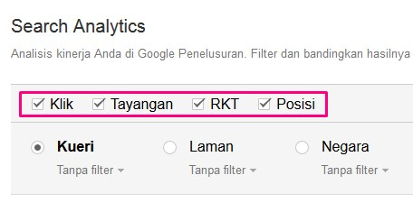 opsi-search-analytics