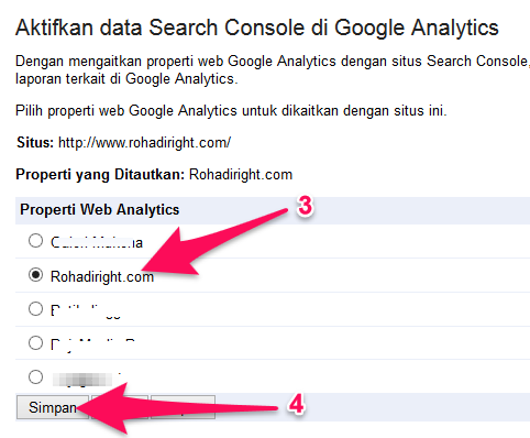 search-console-properti-google-analytics