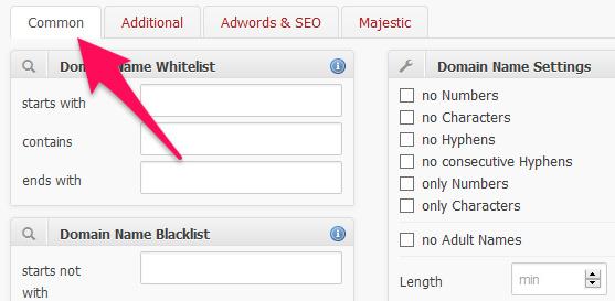 Panduan Lengkap Cara Mencari Domain Expired Berkualitas
